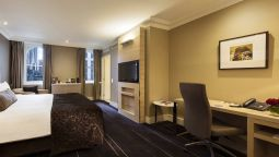 Room InterContinental MELBOURNE