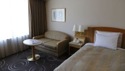 Room Crowne Plaza - ANA CHITOSE