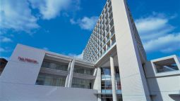 Hotel The Westin Awaji Island Resort & Conference Center - Kobe-shi