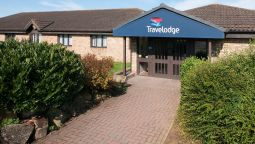 Hotel TRAVELODGE ELY - Ely, East Cambridgeshire