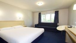 Hotel TRAVELODGE KNUTSFORD TABLEY - Knutsford, Cheshire East