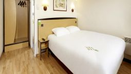 Hotel Campanile Montargis Amilly - Amilly