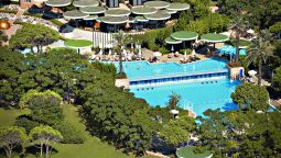 Hotel Gloria Verde Resort - Belek