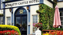 Hotel Bunratty Castle - Bunratty, Clare