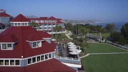Hotel Laguna Cliffs Marriott Resort & Spa - Dana Point (California)