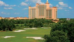Hotel JW Marriott Orlando Grande Lakes - Hunters Creek (Florida)