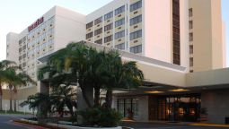 Hotel DoubleTree by Hilton Los Angeles -Norwalk - Norwalk (California)