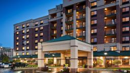Hotel Courtyard Bloomington by Mall of America - Bloomington (Minnesota)