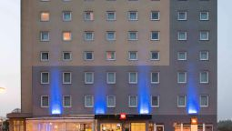 Hotel ibis Luxembourg Sud - Bettembourg