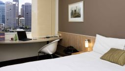 Room ibis Sydney Darling Harbour