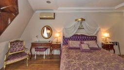 Hotel Daphne - Special Class - Istanbul