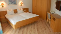 Double room (superior) Engel Pension
