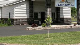 Jasper Ridge Inn Ishpeming - Ishpeming (Michigan)