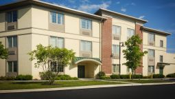 Hotel BEST WESTERN PLUS KING PRUSSIA - Colonial Village (Pennsylvania)