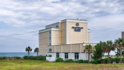 BW PLUS GRAND STRAND INN STES - Myrtle Beach (South Carolina)