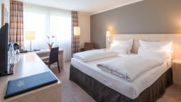Select Hotel Mainz - Magonza