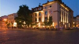 Hotel Ester - Cracovie