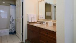 Room Residence Inn Fort Smith