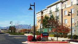 Hotel TownePlace Suites Boulder Broomfield - Broomfield (Colorado)