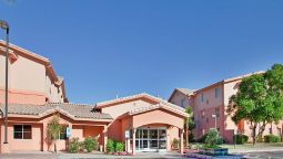 Buitenaanzicht TownePlace Suites Tempe at Arizona Mills Mall