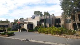 Dingley International Hotel - Melbourne