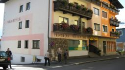 Pension Weirather - Imst