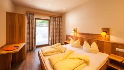 Information Garni RUSTIKA - Hotel Pension & Appartements