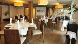 Restaurant Spa Norat O Grove