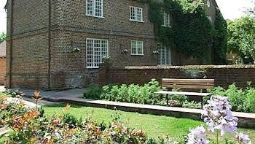 Howfield Manor Hotel - Canterbury