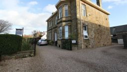 Hotel Prestwick Guest House - Prestwick, South Ayrshire