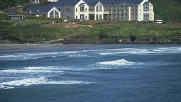 Hotel Inchydoney Island Lodge & Spa - Clonakilty, Cork