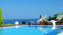 Hotel St. John Villas and Spa - Zakynthos