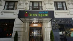 The Hotel at Times Square - New York (New York)