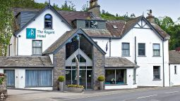 Regent by the Lake Hotel - Ambleside, South Lakeland