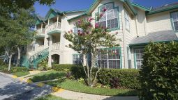 Hotel Oak Plantation Resort - Vacation Villas - Kissimmee (Florida)