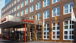 Cologne Marriott Hotel - Köln