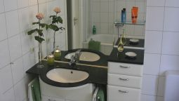 Bathroom Parkfrieden