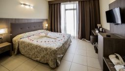 Hotel Lovere Resort & Spa - Hotel a 4 HRS stelle
