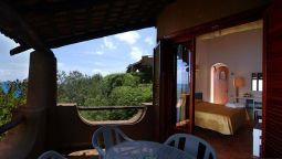 King\'s Residence Hotel - Hotel a 4 HRS stelle a Palinuro, Centola