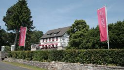 Hotel Hollerather Hof - Hellenthal