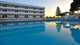 The Best Life Hotels - Bodrum