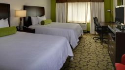 Room Hilton Garden Inn Raleigh-Durham-Research Triangle Park