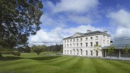 Hotel Farnham Estate Spa and Golf Resort - Cavan