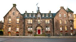 Hotel Edinburgh City - Edinburgh