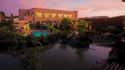 DTbH Hotel - Spa Napa Valley - American Canyon - American Canyon (California)