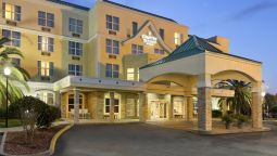 FL Country Inn and Suites By Carlson Port Canaveral - Cape Canaveral (Florida)