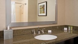 Room DoubleTree by Hilton Chicago - Schaumburg