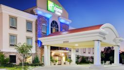 Holiday Inn Express & Suites JASPER - Jasper (Texas)