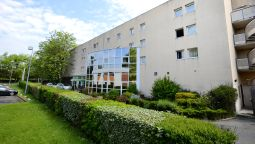 Green Hotels Confort - Roissy-en-France