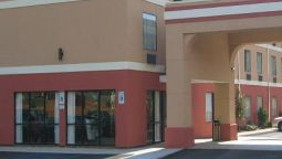 Red Roof Inn and Suites Biloxi - Biloxi (Mississippi)